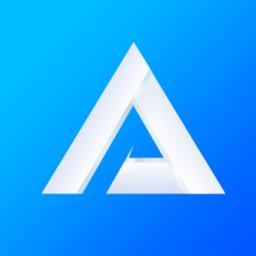艾普资讯v1.0.0 安卓版