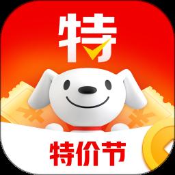 京�|�O速版app�O果版