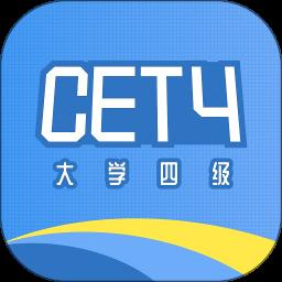 voscreen官方最新版v1.2.7 安卓中文版