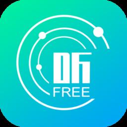 这里免费听v1.0.0 安卓版