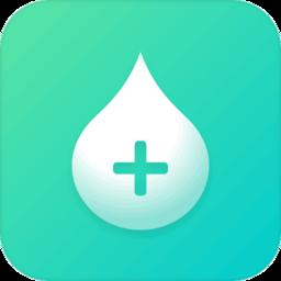 博邦芳舟app