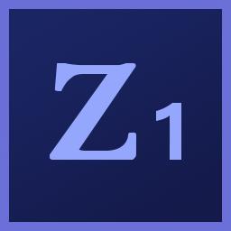 Kommander Z1播控软件