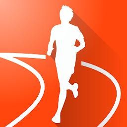 Sportractive手机版