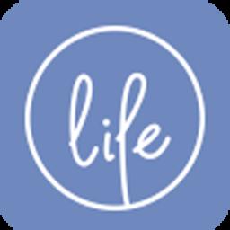 Moving Life电子秤