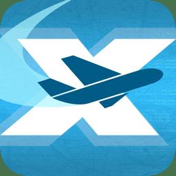 专业模拟飞行无敌版游戏