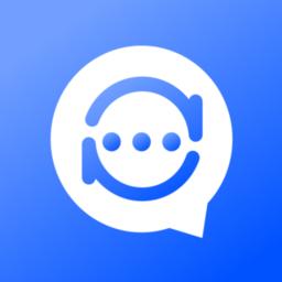 聊天记录数据管家app