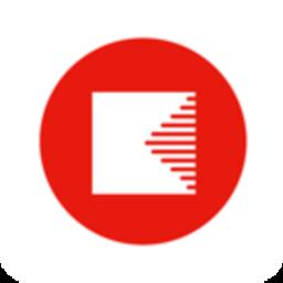 金城银行app官方网站