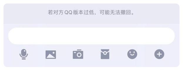 qq拍一拍怎么�O置-qq拍了拍好玩的自定�x文案