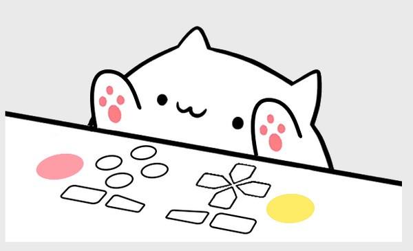 桌面小猫代打软件