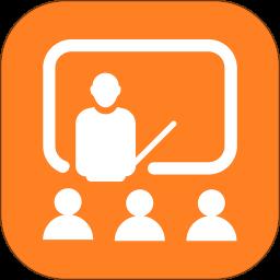 loex雷盾交易所app