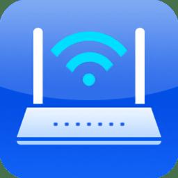 netcore磊科路由器appv1.0 安卓版