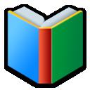 Reader��x器