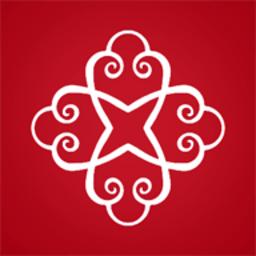 东营老年大学app