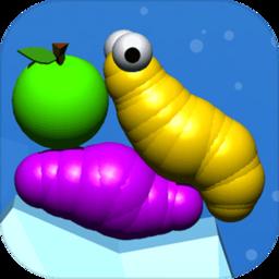 Slug最新版