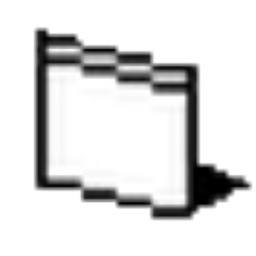 HiLink Monitor(�A��MIFI�i�l�件)