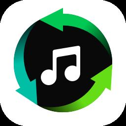 幂果音频格式转换软件