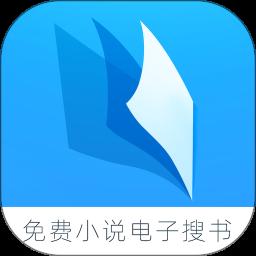 免�M小�f�子��app
