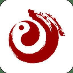 西苑医院官方v5.4.0 安卓版