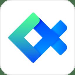 畅行花appv1.3.6 安卓版