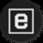eDEX-UI(科幻�L�K端模�M器)
