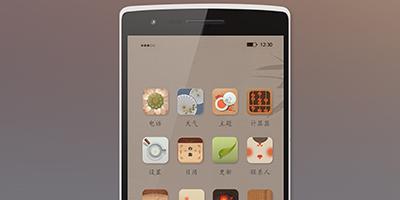免�M主�}app
