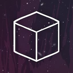 锈湖逃离方块合集版v1.0.12 安卓版