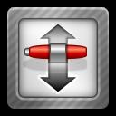 Transmission开源BT磁力下载工具