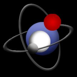 MKVToolNix GUI绿色免安装版32位+64位