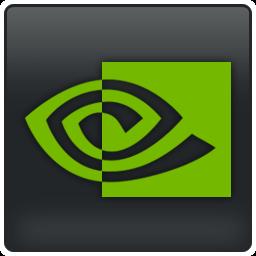 英伟达AI音频降噪软件(RTX Voice)