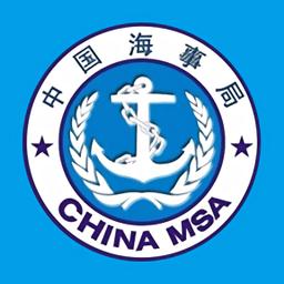 中国海事综合服务平台电子签证