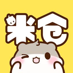 OC米仓app苹果版