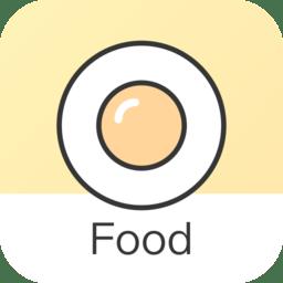 Macaron Food