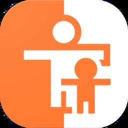 NS家长控制(Nintendo Switch Parental Controls)v1.10.0 安卓版