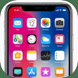 iPhone12Launcher启动器