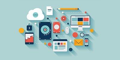 运维app推荐-手机运维软件下载-运维管理app大全