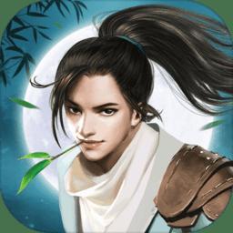 武月神殿官方版v1.5.0 安卓版