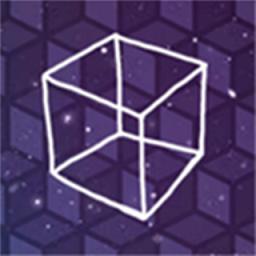 方块逃脱四季(Cube Escape Seasons)