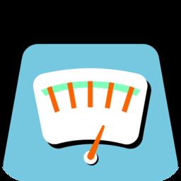 TuneIn Radio Pro付费高级版
