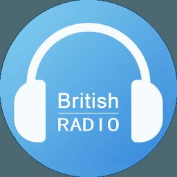 轻舟网络收音机v1.0.5 安卓版