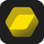 NX Studio软件
