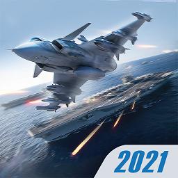 modern warplanes最新版本