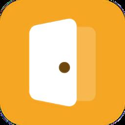 全民钥匙包v1.2.2  安卓版