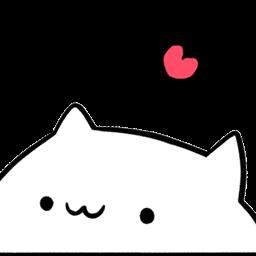 bongo cat mver全键盘版