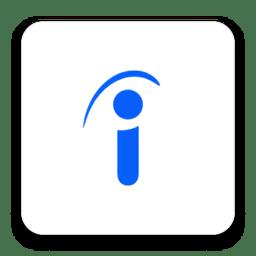 indeed找工作v11.1 安卓版
