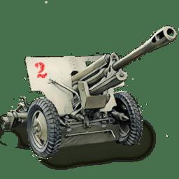 火炮的模�M器手�C版