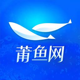 莆鱼网appv3.4.2 安卓版