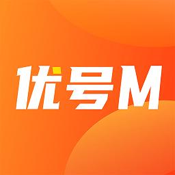 ���M平�_