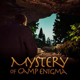 营地之谜手游