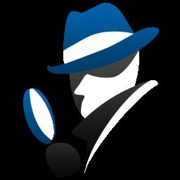 Agent Ransack文件内容搜索工具