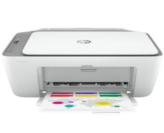 惠普HP DeskJet 2700 ��� v31.01 官方免�M版 0